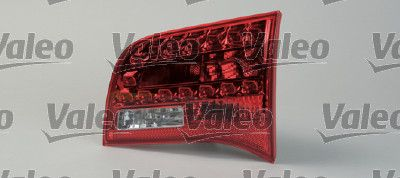 Tail lights 043332 VALEO — only new parts