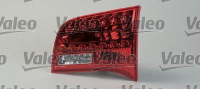 Luce posteriore 043332 acquista online 24/7