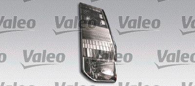 Projecteur principal VALEO 043708 à bas prix