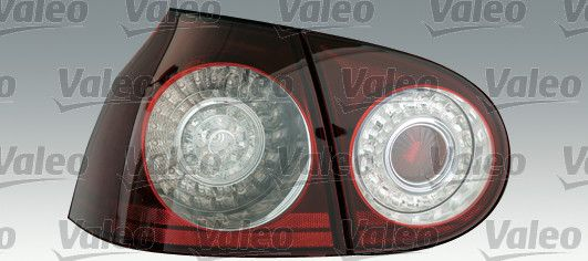 Combination Rearlight Set 043722 buy 24/7!