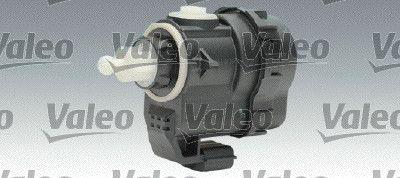 Original NISSAN Stellmotor Leuchtweitenregulierung 043730