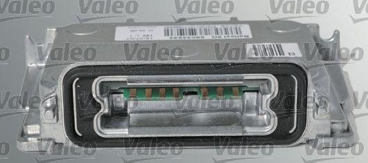 Origine Éclairage VALEO 043731 ()