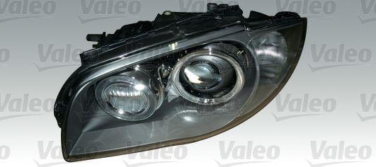 Original BMW Autoscheinwerfer 044287