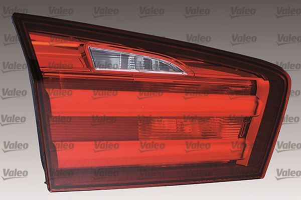Tail lights 044381 VALEO — only new parts