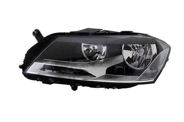 Αγοράστε Φανάρια αυτοκινήτων 044502 οποιαδήποτε στιγμή