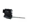 Originales Enganche de remolque AAT-012 Toyota
