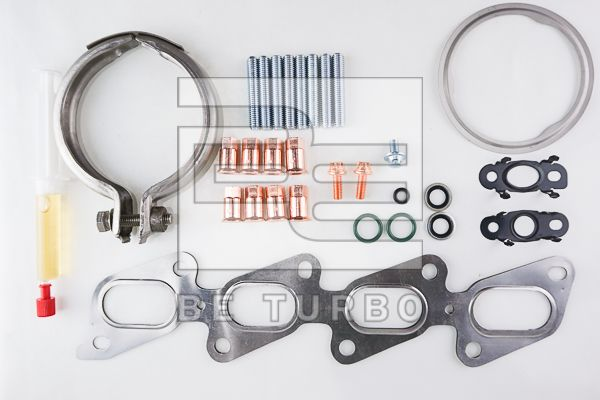 Turbolader Dichtungssatz ABS426 Opel MERIVA 2014