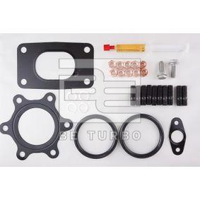 BU Monteringsats, Turbo ABS483 - köp med 20% rabatt