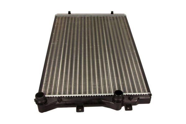OE Original Autokühler AC267958 MAXGEAR
