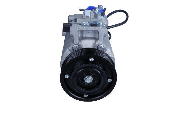 MAXGEAR   Klimakompressor AC351528