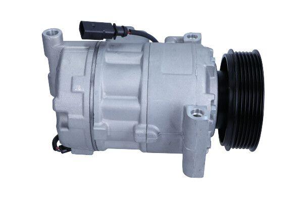 AC351528 Kompressor, Klimaanlage MAXGEAR AC351528 - Große Auswahl - stark reduziert
