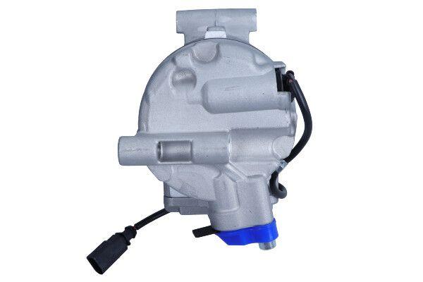 AC351528 Klimaanlage Kompressor MAXGEAR - Markenprodukte billig