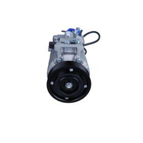 AC351528 Klimakompressor MAXGEAR AC351528 - Große Auswahl - stark reduziert