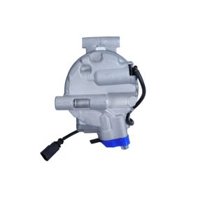 AC351528 Klimaanlage Kompressor MAXGEAR Erfahrung