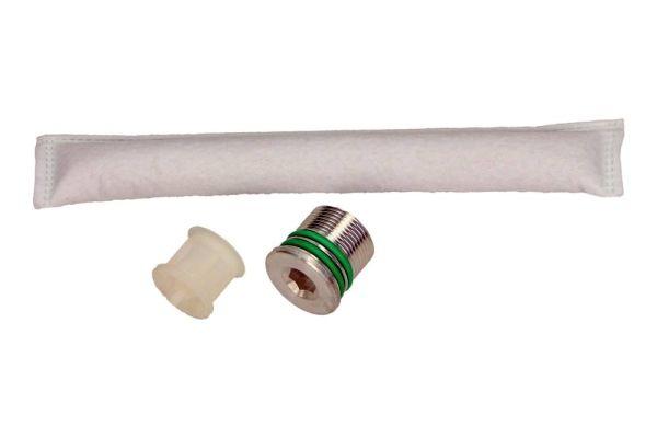 Origine Déshydrateur de clim MAXGEAR AC431789 (Ø: 36mm, Hauteur: 220mm)