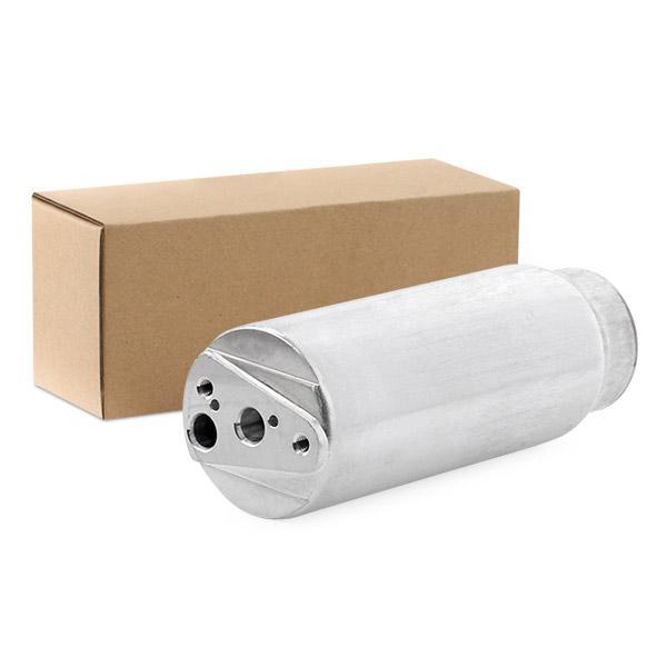 MAXGEAR   Filtre déshydratant, climatisation AC457588