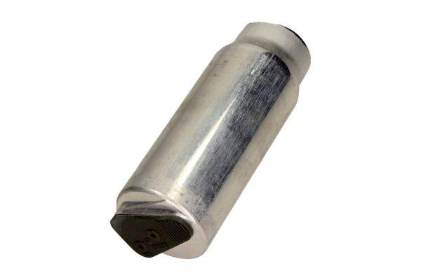 AC457588 Déshydrateur De Clim MAXGEAR - L'expérience aux meilleurs prix