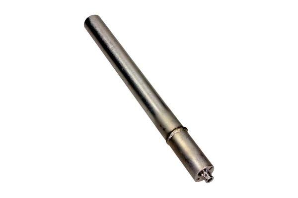 Achetez Déshydrateur de clim MAXGEAR AC468969 (Ø: 30mm, Hauteur: 338mm) à un rapport qualité-prix exceptionnel