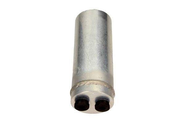 MAXGEAR Trockner, Klimaanlage AC486438