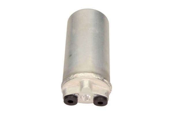 MAXGEAR: Original Klimatrockner AC486446 (Ø: 89mm, Höhe: 202mm)