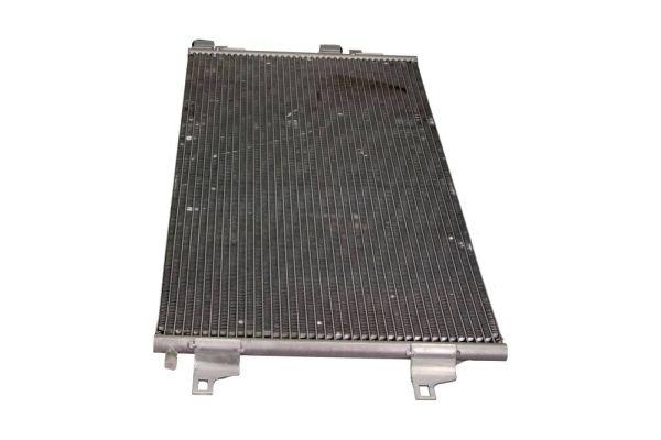 RENAULT LAGUNA 2009 Kondensator Klimaanlage - Original MAXGEAR AC848361