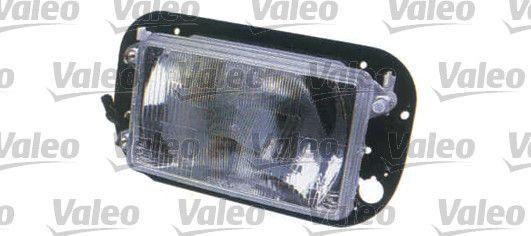 Compre VALEO Farol principal 069723 caminhonete