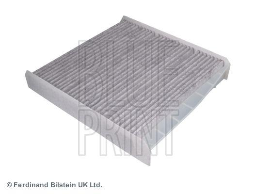 BLUE PRINT Filter, Innenraumluft ADF122523