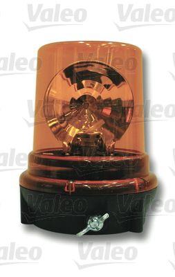 Acheter Gyrophare VALEO 082540 à tout moment