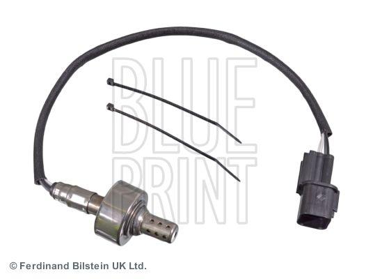 O2 sensor ADG070136 BLUE PRINT — only new parts