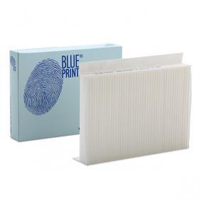 Filtr, wentylacja przestrzeni pasażerskiej BLUE PRINT ADL142505 kupić i wymienić