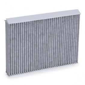 AUDI a4 b6 2.0 ORIGINALI MANN filtro aria del motore servizio di sostituzione