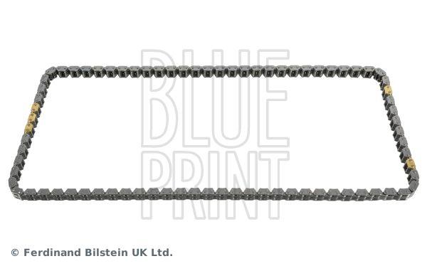 Steuerkette BLUE PRINT ADT373509