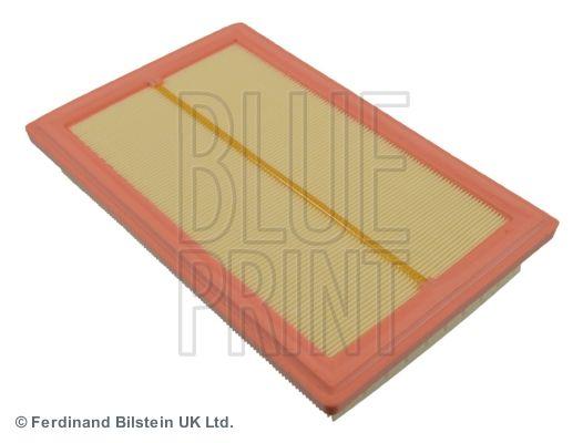 BLUE PRINT Luftfilter ADU172222
