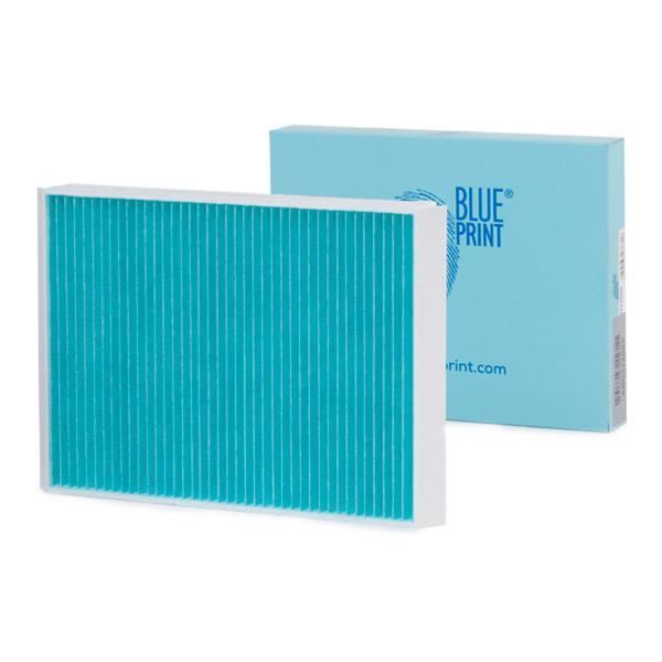 OE Original Innenraumluftfilter ADU172505 BLUE PRINT