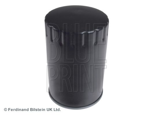Achetez Filtre à huile BLUE PRINT ADV182133 (Ø: 90,0mm, Hauteur: 140mm) à un rapport qualité-prix exceptionnel