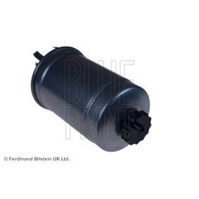 ADV182311 Leitungsfilter BLUE PRINT ADV182311 - Große Auswahl - stark reduziert