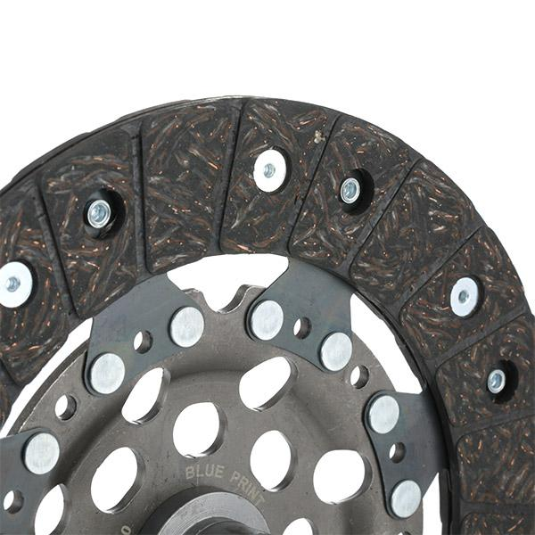 ADZ93133 Clutch Plate BLUE PRINT - Experience and discount prices