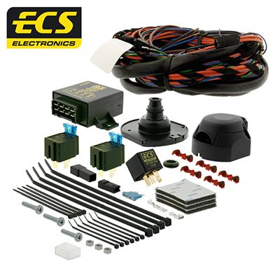 Electric kit, towbar AF-003-BB 147 (937) 1.6 16V T.SPARK ECO 105 HP original parts-Offers