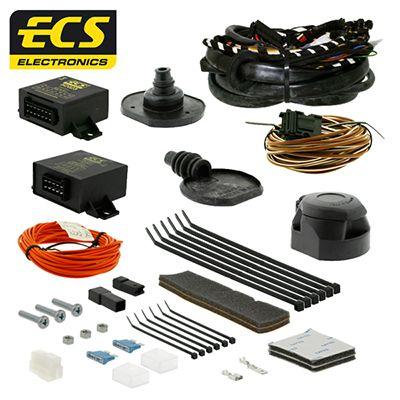 Electric kit, towbar AF-003-DL 147 (937) 1.6 16V T.SPARK ECO 105 HP original parts-Offers
