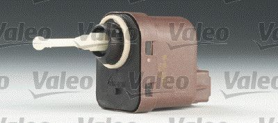 Original AUDI Scheinwerfer Höhenverstellung 085179