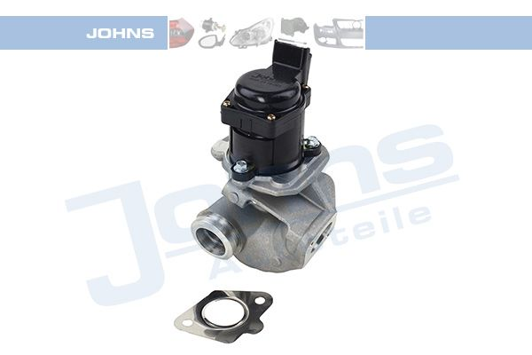 JOHNS AGR-Ventil AGR 23 16-081