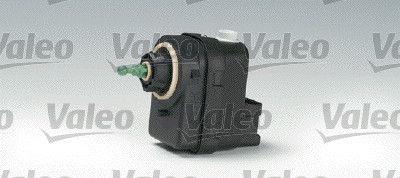 OE Original Leuchtweiteregulierung 087670 VALEO