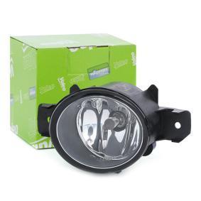 88044 VALEO FOGSTAR links Lampenart: H11 Nebelscheinwerfer 088044 günstig kaufen