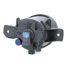 088044 Nebelscheinwerfer VALEO - Markenprodukte billig