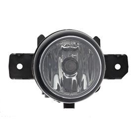 088044 Nebelscheinwerfer VALEO in Original Qualität