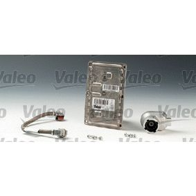 88318 VALEO ORIGINAL TEIL rechts Vorschaltgerät, Gasentladungslampe 088318 günstig kaufen