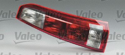 Buy original Back lights VALEO 088501