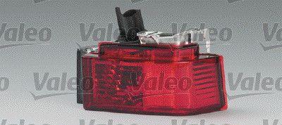 Componenti luce posteriore 088506 VALEO — Solo ricambi nuovi