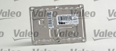 Car spare parts VW PHAETON 2009: Ballast, gas discharge lamp VALEO 088794 at a discount — buy now!