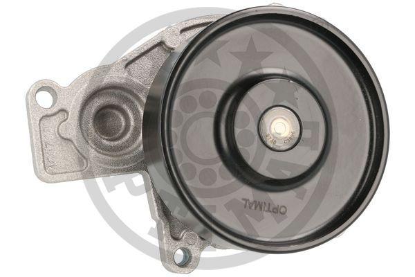 Wasserpumpe Mini F56 2016 - OPTIMAL AQ-2434 ()